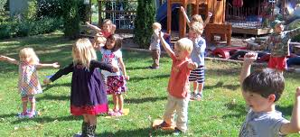 education guide hudson valley parent