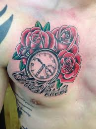 tattoo ideas for dates wedding date tattoo wedding board pinterest