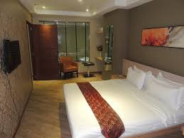 booking chambre hote dela chambre hotel manila philippines booking com