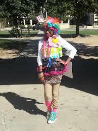 30 best spirit week images on pinterest costumes costume ideas
