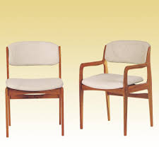 Chair Design Ideas Low Back Dining Chairs Canada Low Back Dining - Teak dining room chairs canada