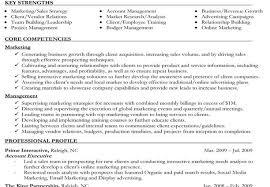 hybrid resume samples functional sales resume resume for medical pharmaceutical sales