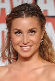 fashion icon plaited hair 39 best my fashion icon miss whitney eve port images on pinterest