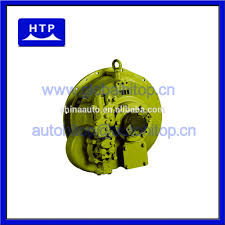 komatsu torque converter komatsu torque converter suppliers and