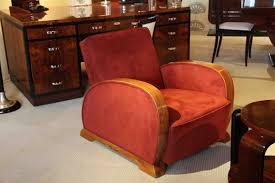 fauteuil club couleur fauteuil club deco noyer et alcantara ref sl 5 armchair