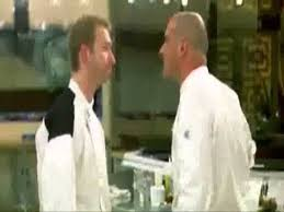 Hells Kitchen Best Chef Hell - hell s kitchen the best of sous chef scott 2 youtube