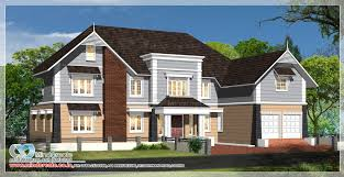 Kerala House Plans With Photos And Price Low Cost House Plans Kerala Model Home Plans