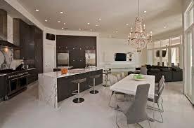 kitchen design austin coastal contemporary home in austin showcases fascinating