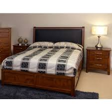 mako bedroom furniture bedroom sets canadian sapphire bedroom set at kern hill furniture