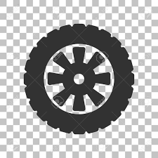 jeep transparent background tires clipart transparent pencil and in color tires clipart