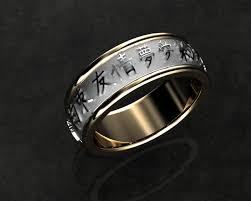 wedding ring japan wedding rings japan