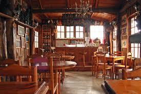 Log Cabin Floor Plans With Basement Img 7646 Jpg Imagem Jpeg 3088 X 2056 Pixeis Log House