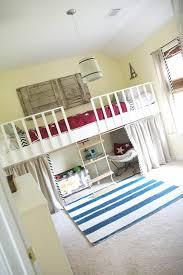 wohnideen minimalistische kinderzimmer wohnideen minimalistische hochbett innenarchitektur und möbel