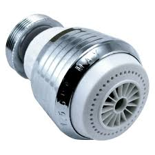 kitchen faucet adapters kitchen faucet aerator high efficiency aerators faucet aerator