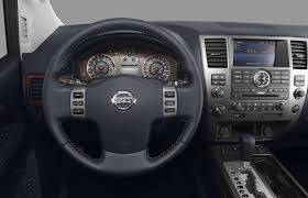 nissan armada 2017 interior 2012 nissan armada price photos reviews u0026 features
