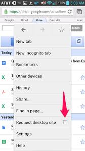 Open Google Spreadsheet Convert Gmail Attachments From Excel To Google Sheets On A Mobile