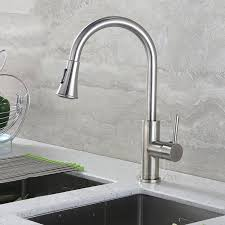 touch faucet kitchen kitchen sinks unusual farmhouse style kitchen faucets kitchen