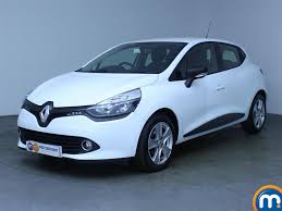 renault usa used renault clio 2015 for sale motors co uk
