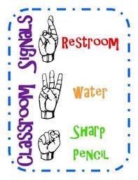 Bathroom Sign Language 368 Best Sign Languag Images On Pinterest American Sign Language