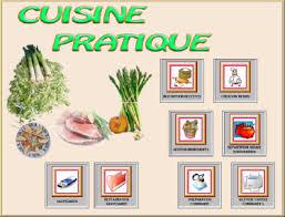 logiciel recette cuisine cuisine pratique