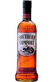 Southern Comfort Lime And Lemonade Name Southern Comfort