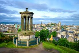 EDINBURGH Hotel And SelfCatering For Families With Children In - Edinburgh hotels with family rooms