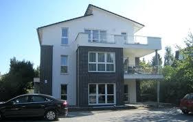 Weber Haus Preise Fertighaus Mehrfamilienhaus Weberhaus Gmbh Fertighauser Preise