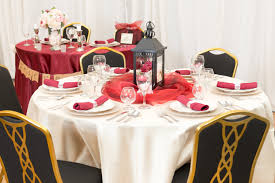 linens for rent rent our premium linens linentablecloth
