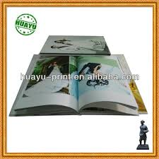 5x7 Wedding Photo Albums Wedding Album Wedding Album Suppliers And Manufacturers At