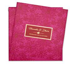 wedding cards online unique sikh wedding cards invitations online hitched forever