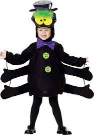 Duck Halloween Costume Halloween Costume Ideas Girls Boys Costumes