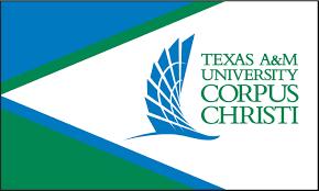 Texas Flag Gif Official Logos Texas A U0026m University Corpus Christi