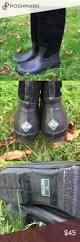 dirt boot best 25 muck shoes ideas on pinterest welding boots horse