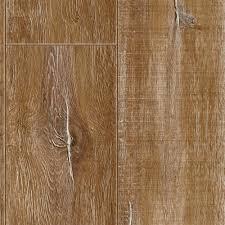 Floor And Decor Almeda Hampton Bay Laminate Flooring Flooring The Home Depot