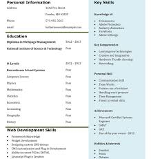 resume for electrical engineer fresher pdf download sle resume for freshers engineers computer science doc mba