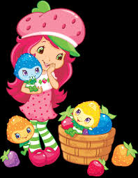 strawberry margarita clipart strawberry shortcake backgrounds wallpaper cave epic car