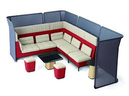 Best Zenith Furniture Images On Pinterest Stools Lounges And - Office lounge furniture