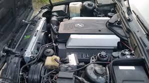 bmw 540i e34 specs 1995 bmw 540i 6 speed manual german cars for sale