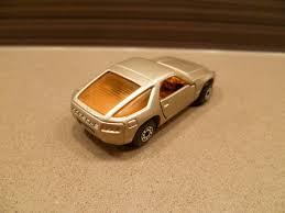 1978 porsche 928 miniature classic porsche 928 u2013 still stunning after all these years