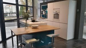 caissons cuisine caissons cuisine 100 images armoire accessoires c礬ramique