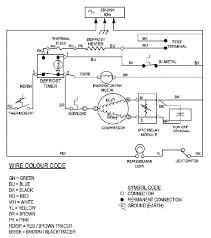 whirlpool 6wri24wk 6wri27wk electrical circuit diagram