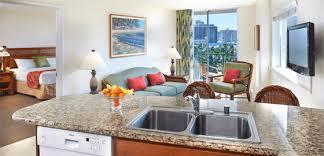 2 bedroom suite waikiki luana waikiki hotel suites