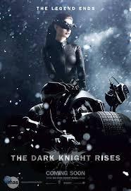 batman gotham knight u2022 dark knight rises posters