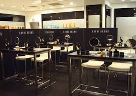 Best Make Up Schools Back To Beauty With Bobbi Brown U2013 Style Scoop U2013 South