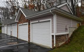 Building A Garage Apartment Authorities Drug Suspect Has 5 Aliases And Had Been Deported At