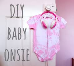 Etikaprojects Com Do It Yourself Project by Do It Yourself Baby Clothes Diy Aquatechnics Biz