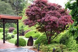 Landscape Design Ideas Garden Design Ideas By Inspired Landscape Design U0026 Construction