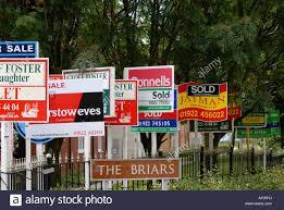 Wohnhaus Zu Verkaufen West Midlands House Prices Stockfotos U0026 West Midlands House Prices