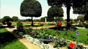 Home Garden Idea Magic Landscape Design By Penda Pinteres Livingroom