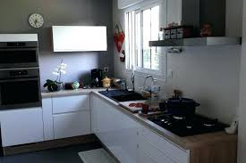 pose de cuisine conforama cuisine acquipace oaklandroots40th info